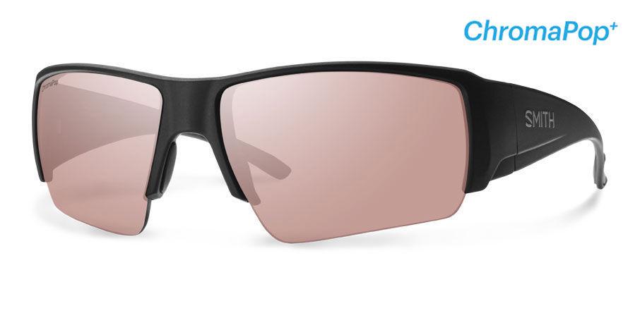 94d868a23a Smith Captain s Choice Lifestyle Sunglasses Men s  Smith Australia
