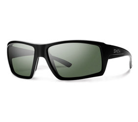 8865936274 Smith Parallel Max 2 Performance Sunglasses Men s  Smith United States
