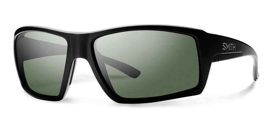 000c18cc68 Smith Challis Rx Sunglasses Prescription Men s  Smith United States