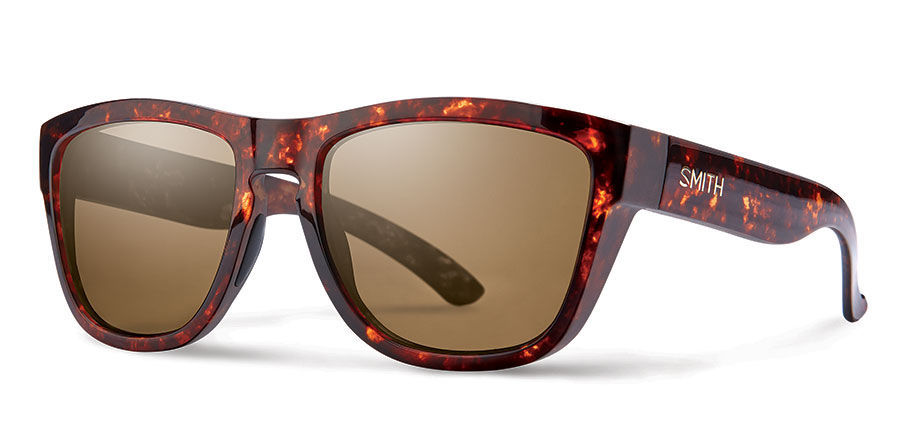 4fbde730b1 Smith Sunglass Rx Discontinued  Smith United States