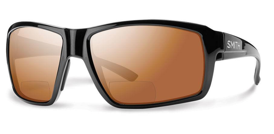 e9a0eec9b3d0 Smith Colson Bifocal Bifocals Prescription Men s  Smith United States