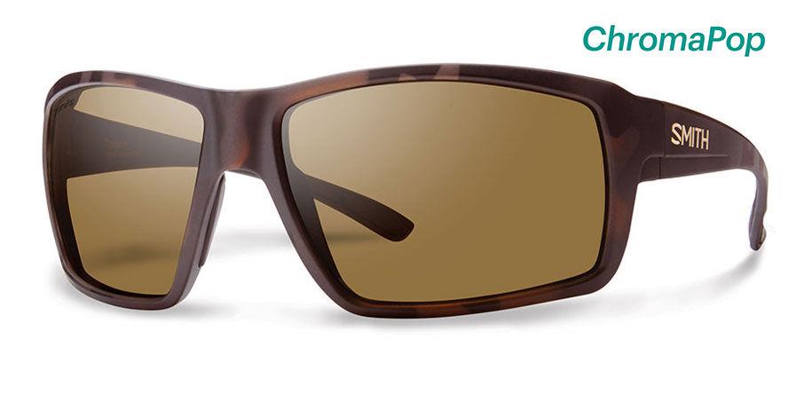 37613a81fbd Smith Colson Sunglasses Discontinued  Smith United States