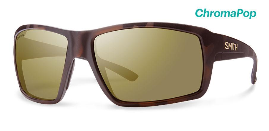 53fc234833 Smith Colson New Sunglasses Men s  Smith Australia