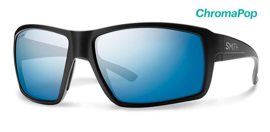 58a2cdc0e3 Smith Colson Sunglasses Discontinued  Smith United States