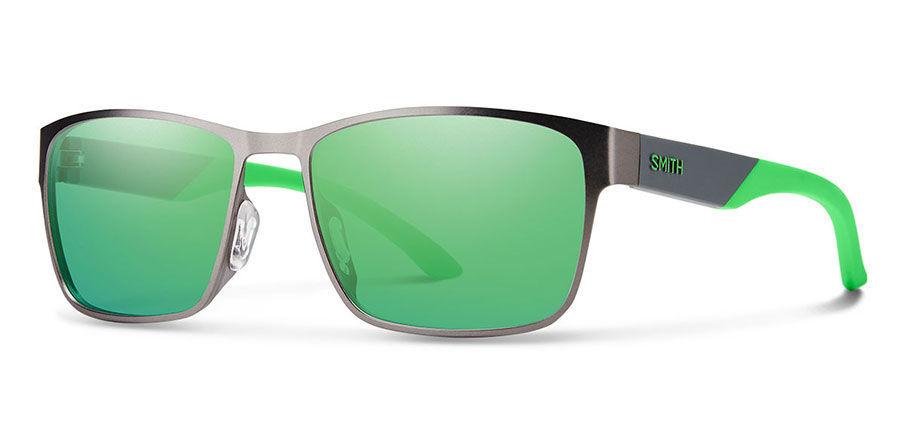 27445b032b53 Smith Contra Rx Sunglasses Prescription Men s  Smith United States