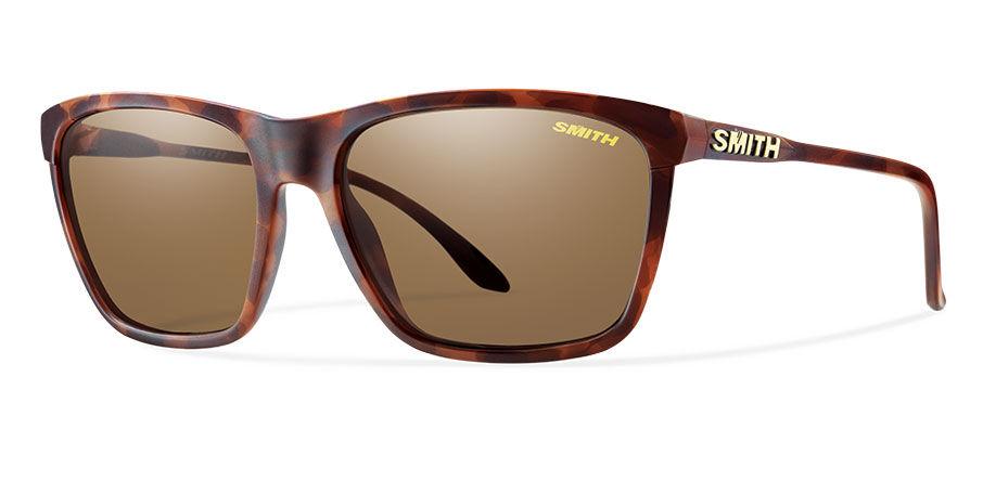 45ae2d34a4 Smith Delano Lifestyle Sunglasses Men s  Smith Canada