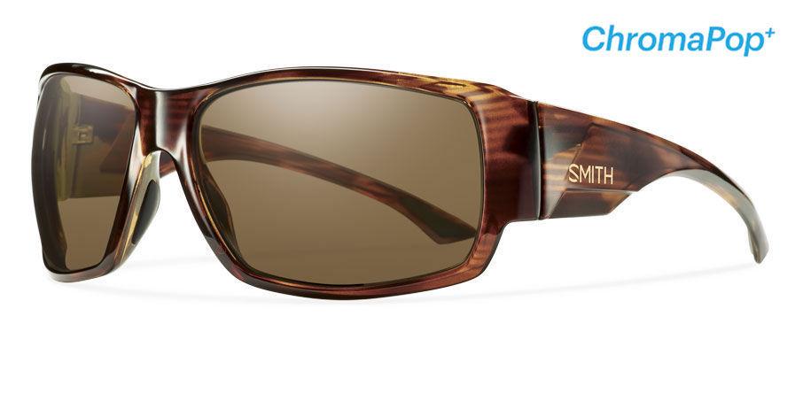 0f6c6296f18 Smith Dockside ChromaPop Sunglasses Men s  Smith New Zealand
