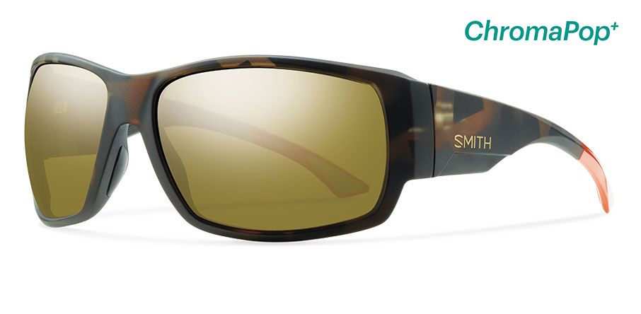 Do Polarized Sunglasses Work
