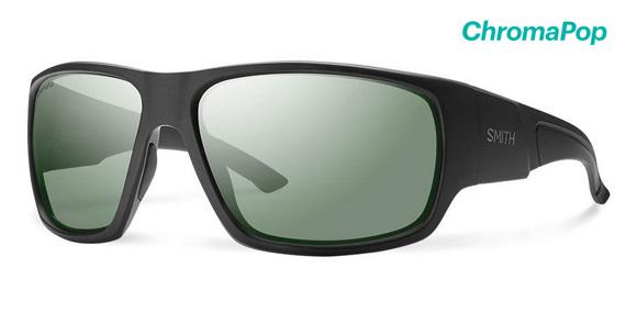 8a6e248fe4e Dragstrip Elite Sunglasses
