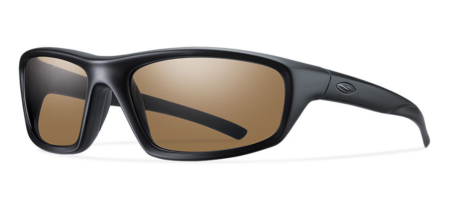 182d602aab Smith Director Elite Sunglass Elite  Smith United States