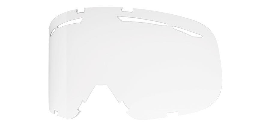 9ff33be78b Smith Lenses Accessories Men s  Smith United States