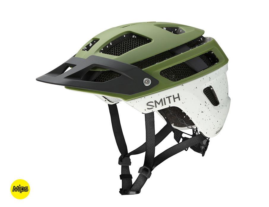 Smith Forefront 2 Cycle Helmets Men S Smith Australia