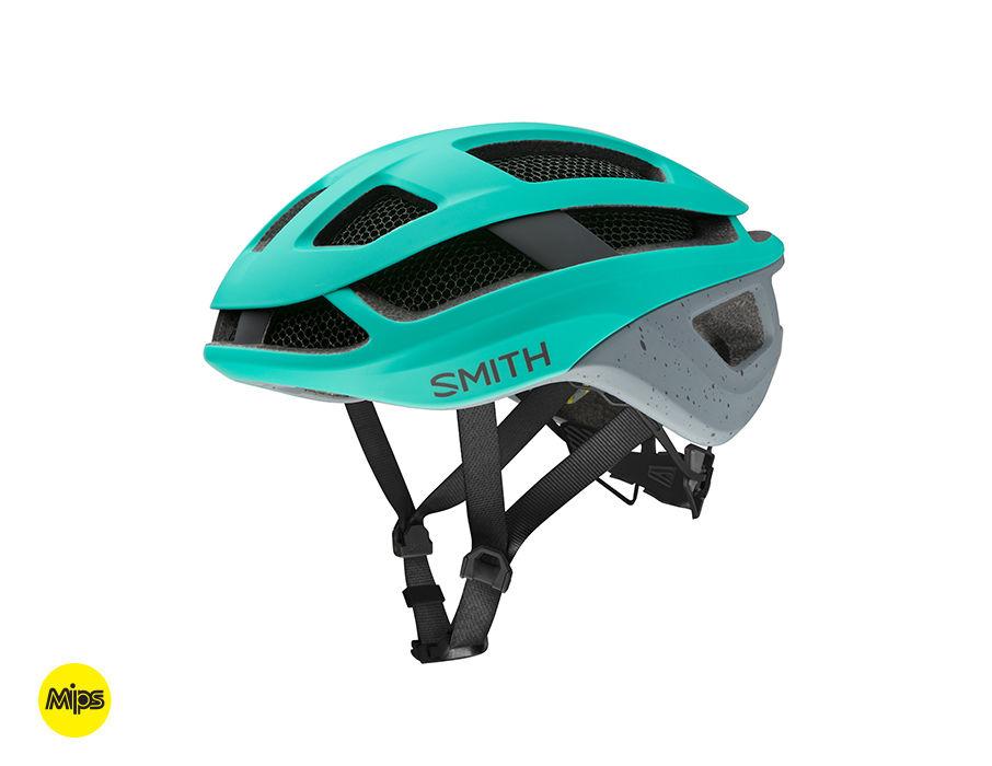 b4a59f18afa Smith Trace Cycle Helmets Men s  Smith United States