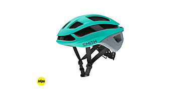 Smith Optics Trace MIPS road bike helmet