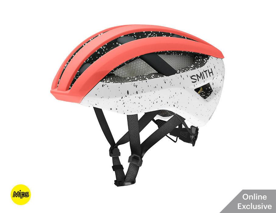 3bf35e48da349 Smith Network Cycle Helmets Men s  Smith United States