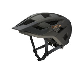 SMITH Rover Mountain Bike MTB Cycle Casque vélo Matte White Medium 55-59 cm