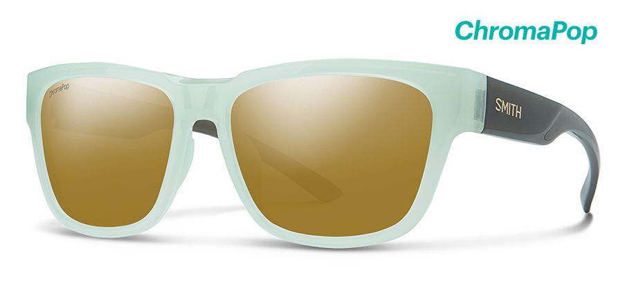 c4cbcbc02 Smith Ember Sunglasses Discontinued: Smith United States
