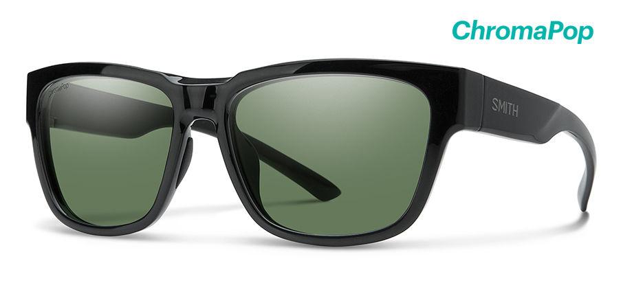 f52e26305 Smith Ember Lifestyle Sunglasses Damen: Smith United States - Deutsch