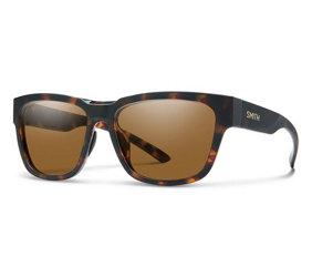 0c7796da6f Smith Salute Rx Sunglasses Prescription Men s  Smith United States