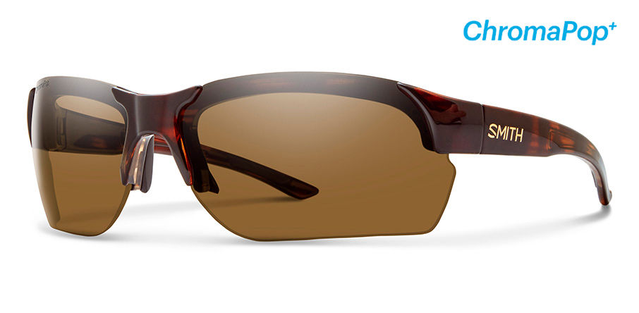 c46fa64c85 Smith Envoy Max Sunglasses Discontinued  Smith Canada