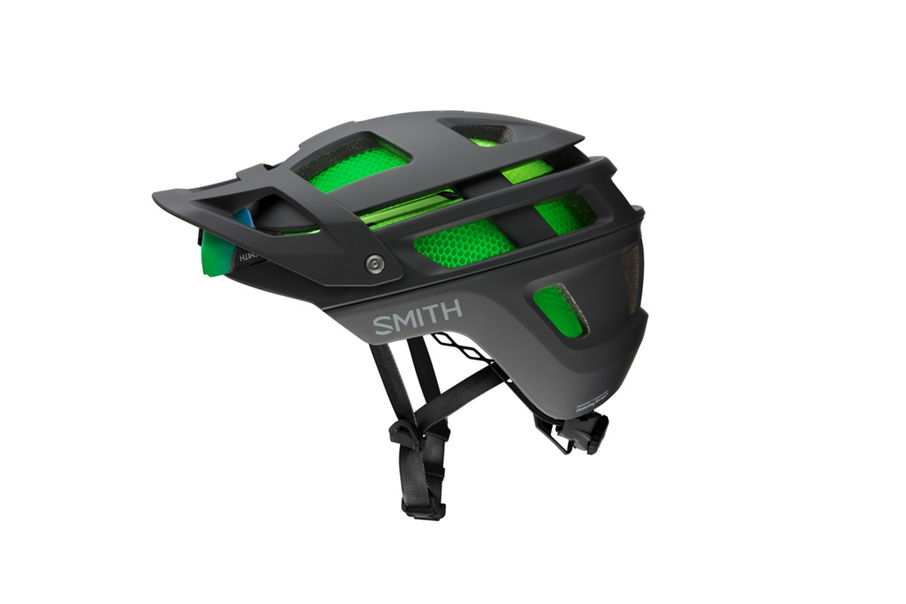 97bb220db84 Smith Forefront 2 Cycle Helmets Men s  Smith United States
