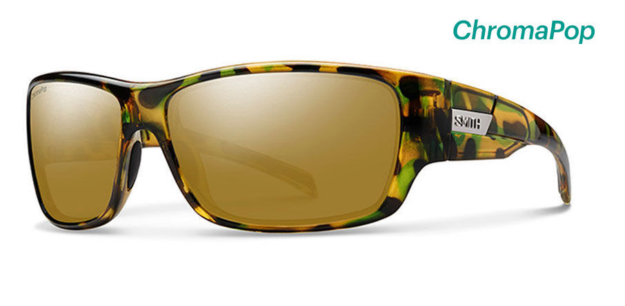 31f240c0b887f Smith Frontman Sunglasses Chromapop Collections  Smith Spain - Español
