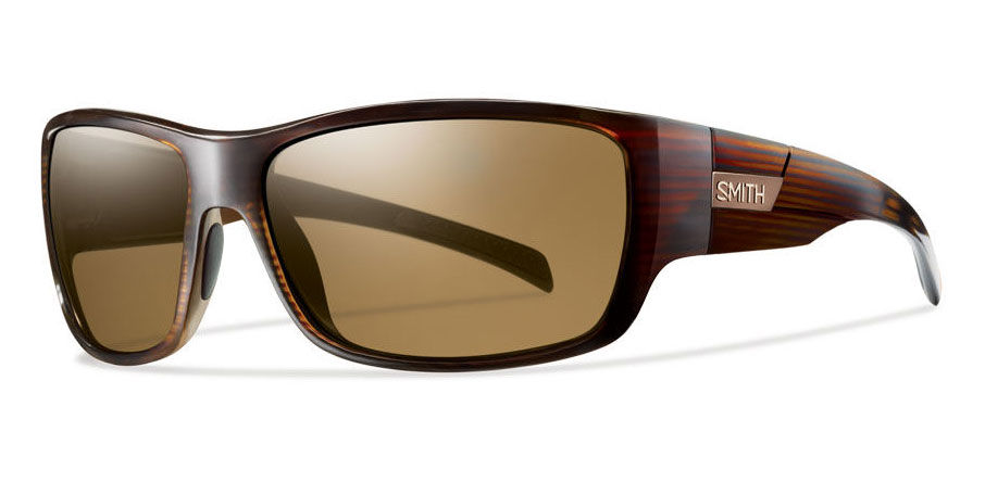 a5dbaa3e561 Smith Frontman Sunglasses Evolve Collections  Smith United States