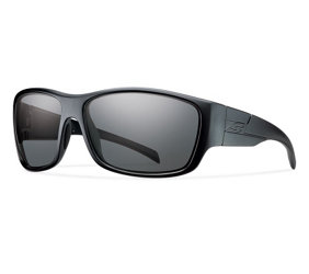 253be6fbf4199 Smith Dragstrip Elite Elite Eye Pro Sunglasses Men s  Smith United ...