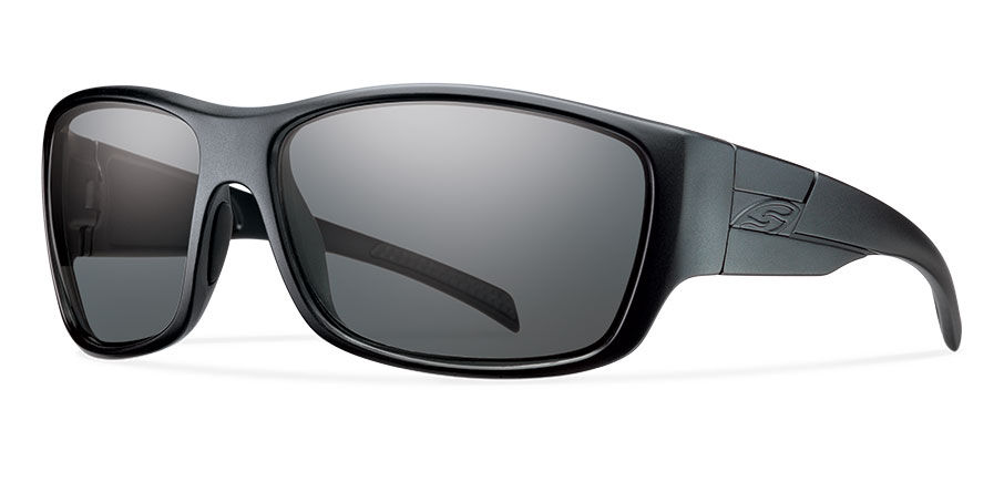 ecab763134d Smith Frontman Elite Sunglass Elite  Smith Canada
