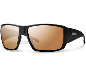 54cd00ca8d Smith Parallel Max Sunglasses Discontinued  Smith United States
