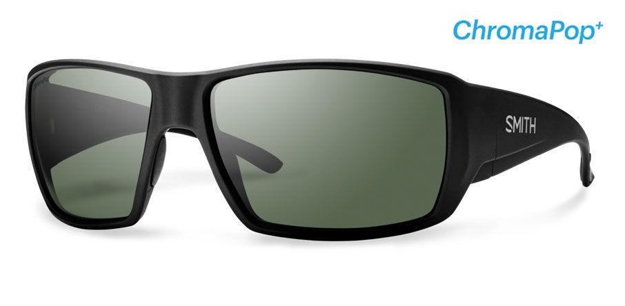 ecb67a0429 Smith Guide s Choice Lifestyle Sunglasses Men s  Smith Australia