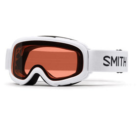 eef087f6eab Smith Outsider Lifestyle Prescription Men s  Smith United States