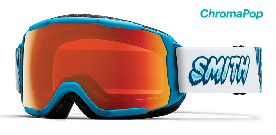 3cc22197e956 Smith Grom Youth Goggles Men s  Smith United States