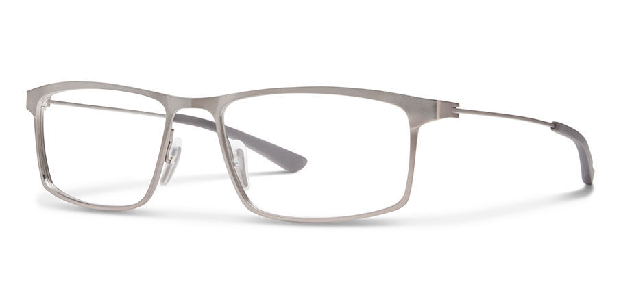 Occhiali da Vista Smith GUILD54 FRE sfZ1y