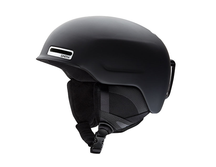 1a5e03c4bd Smith Maze Asian Fit Snow Helmets Men s  Smith United States