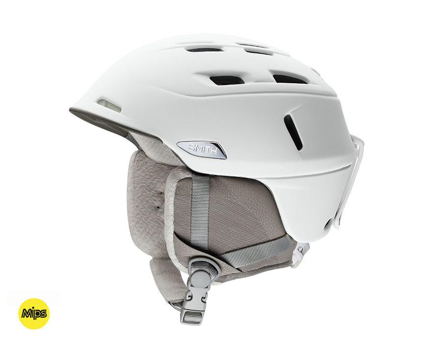 Smith Snow Helmets Women s  Smith United States ad31d71981