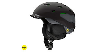 Smith Optics Quantum MIPS Snow Helmet
