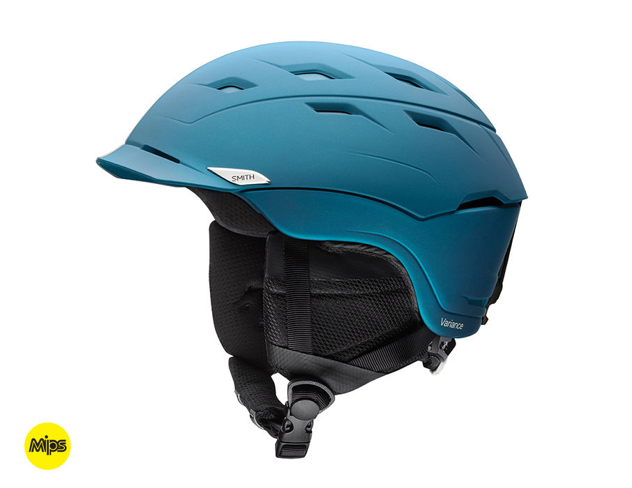 66649d8993 Smith Variance Helmets Discontinued  Smith United States