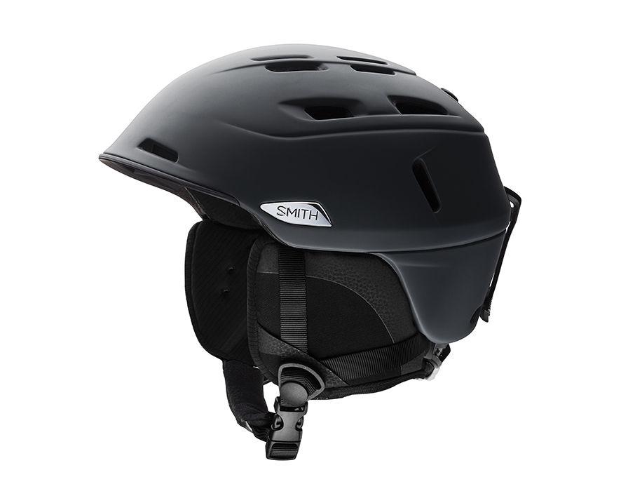 d91c65df7f Smith Snow Helmets Men s  Smith United States