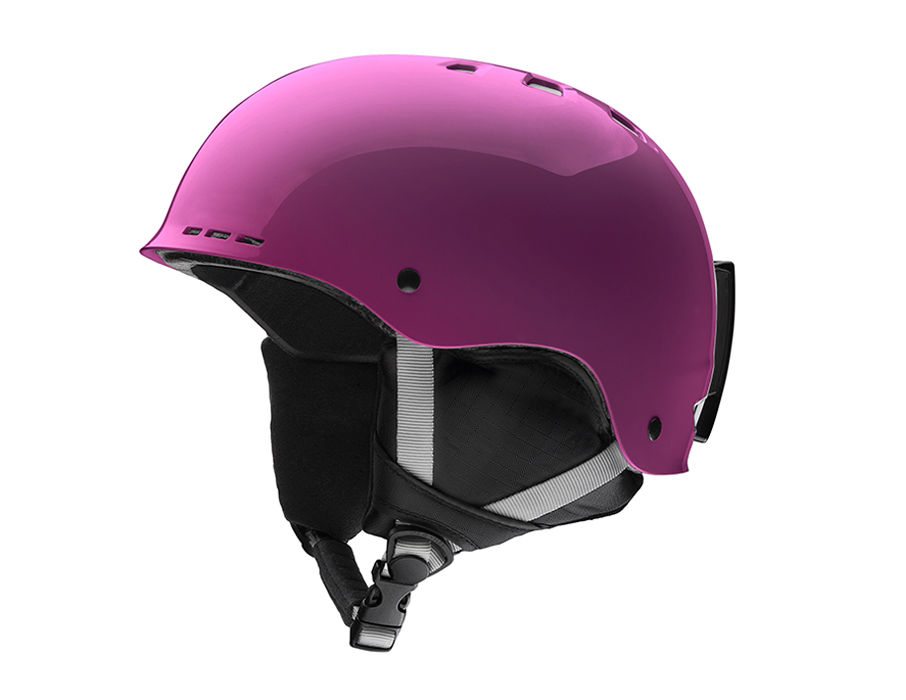 c14a519a882db Smith Holt Jr Youth Helmets Men s  Smith United States