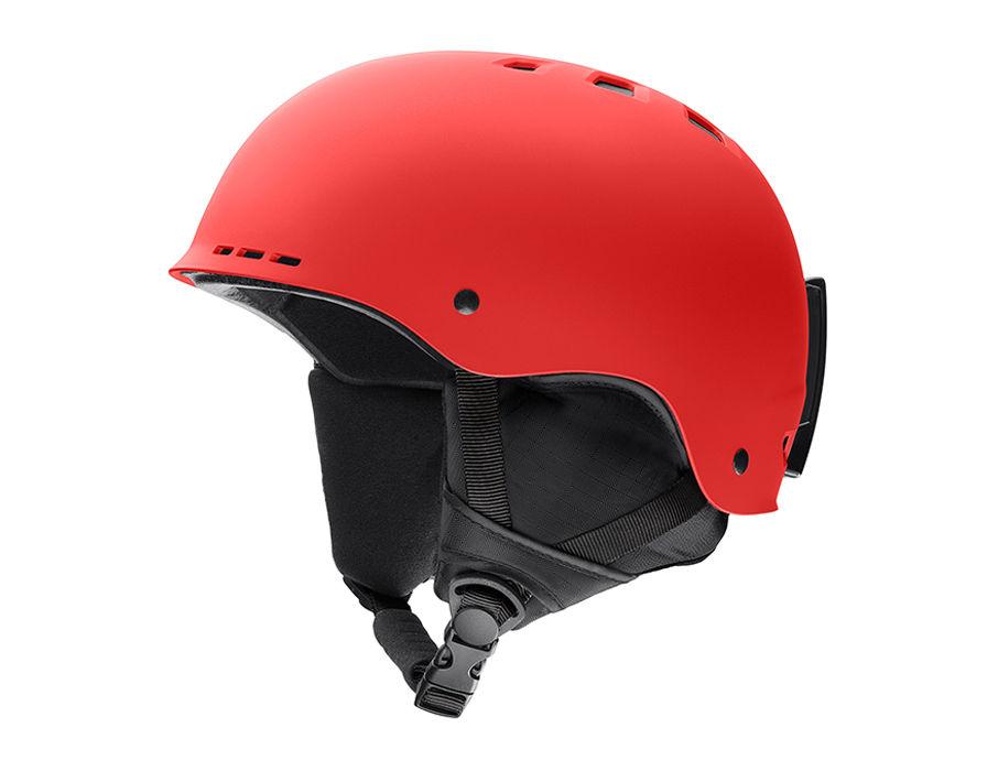 e551790dec40d Smith Holt Snow Helmets Men s  Smith United States