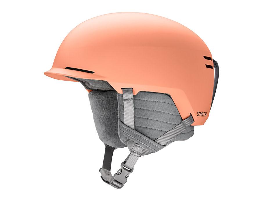 2c2812e666 Smith Scout Snow Helmets Men s  Smith United States