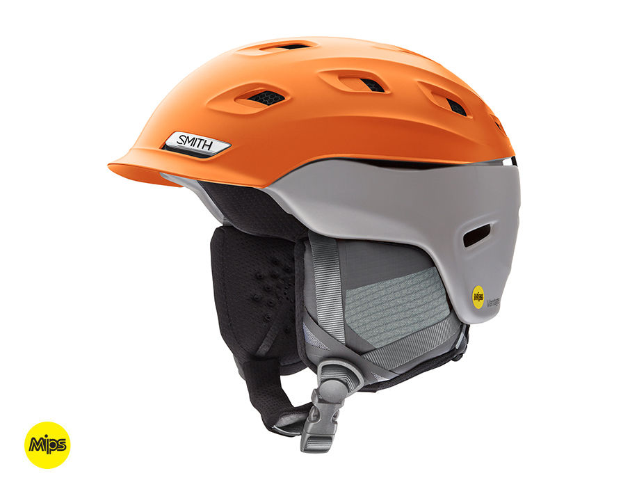 cc03fb53c9678 Smith Vantage Snow Helmets Men s  Smith United Kingdom