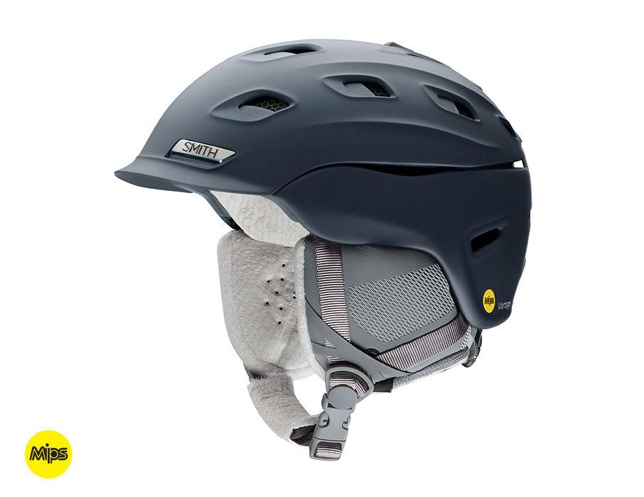 28acc03388b7f Smith Vantage Women s Snow Helmets Women s  Smith United Kingdom