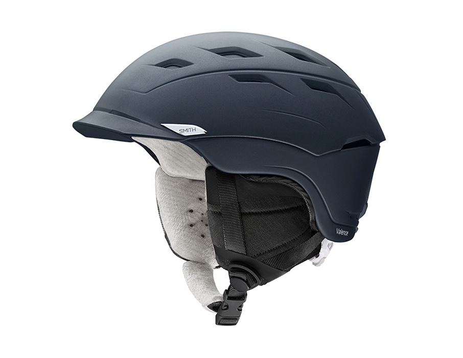 4725398445 Smith Valence Snow Helmets Women's: Smith United Kingdom
