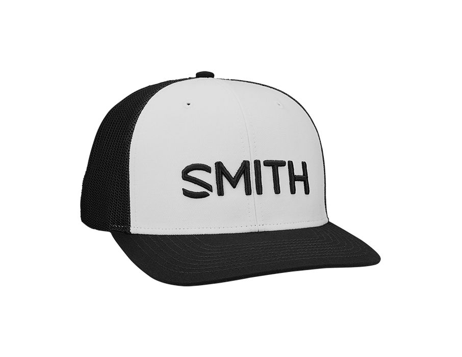 b895eebcd67 Smith Quest Hat Headwear and Accessories Apparel Men s  Smith United States
