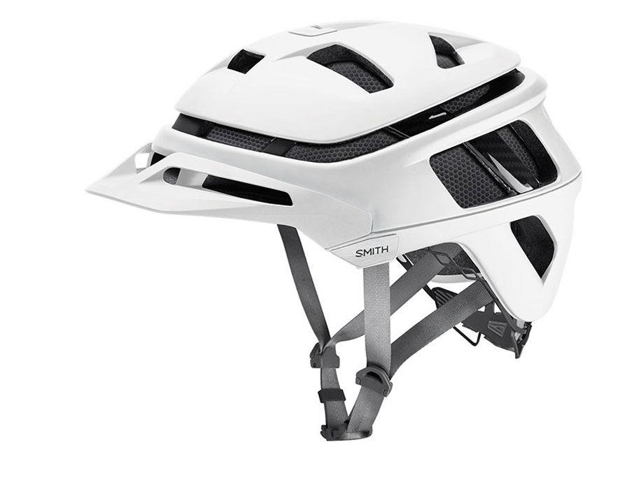 Smith Forefront Mtb Bike Helmet Smith United States