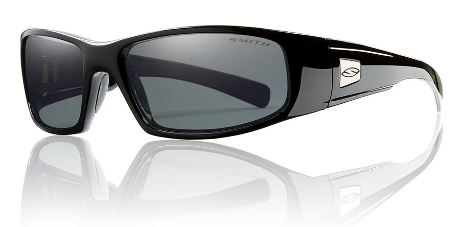633910abab Smith Hideout Rx Sunglass Rx Discontinued  Smith United States
