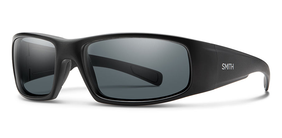 7c6bd075b41 Smith Hideout Elite Sunglass Elite  Smith United States