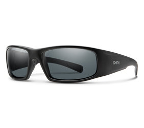 3c9def0a14d Smith Discord Elite Elite Eye Pro Sunglasses Men s  Smith United States